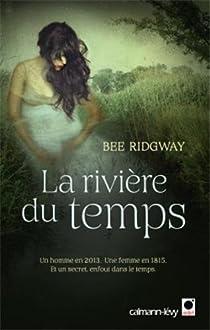 La rivière du temps par Ridgway