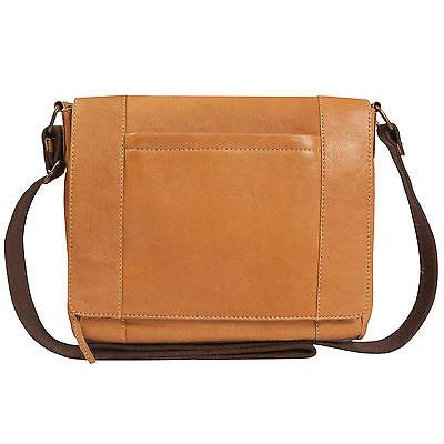 canyon-outback-leather-gem-canyon-leather-messenger-bag-brown