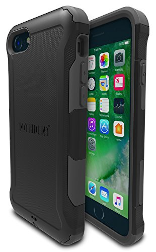 iphone-7-case-trident-aegis-series-slim-drop-protection-case-for-iphone-7-impact-resistant