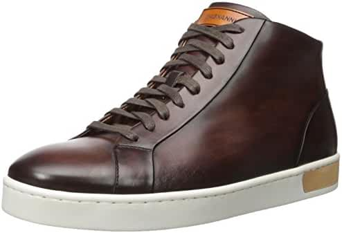 Magnanni Men's Caden Fashion Sneaker