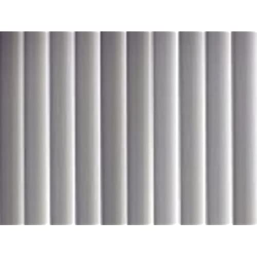 Vertical Blinds Replacement Parts Amazon Com