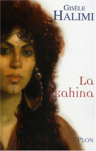 La Kahina [Pdf/ePub] eBook