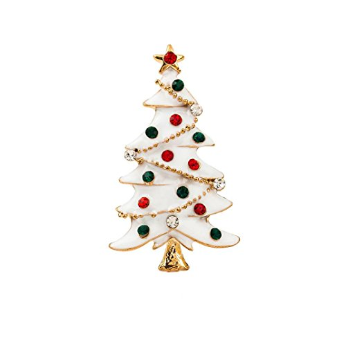 gbsell-christmas-brooches-xmas-tree-pin-snowman-brooch-jewelry-for-women-men-b