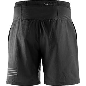 Salomon XA Shorts | Pantalón Corto Hombre