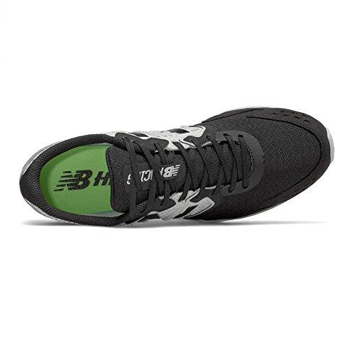 Black Running Hanzo Scarpe New Uomo Balance w4pXU