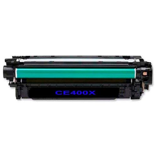 Amsahr TH-CE400X/54 HP Q2613X, 1300, 1300N Compatible Rep...