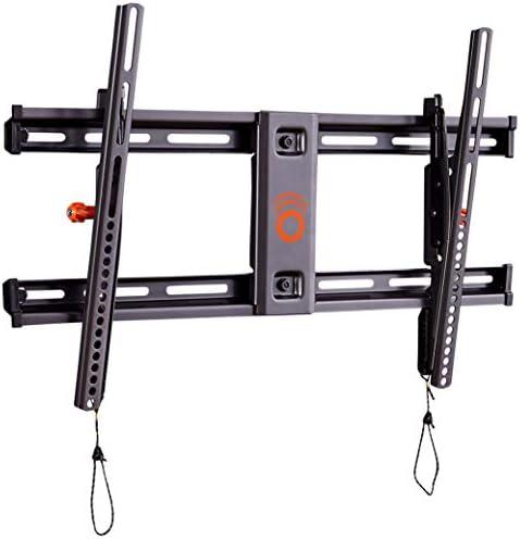 echogear-tilting-tv-wall-mount-with