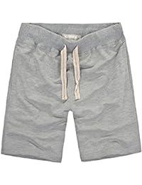 Men's Casual Classic Short