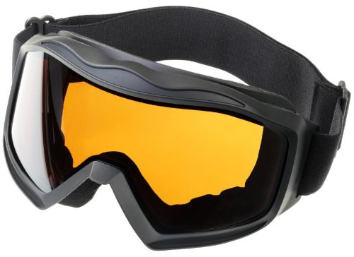 Besorgt Ravs Damen Skibrille Kids Skibrille Snowboardbrille Antibeschlag Double Glass Schneebrillen