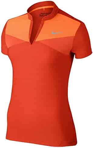 bc90e3cc Shopping TGD or NIKE - Active Shirts & Tees - Active - Clothing ...