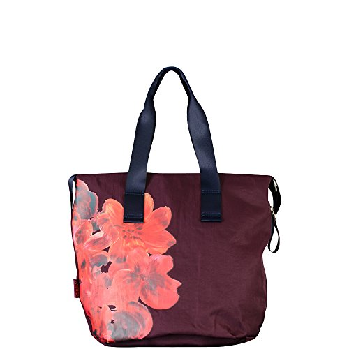 Roses Oilily Shopper Oilily Oilily Burgundy Oilily Shopper Shopper Burgundy Burgundy Shopper Roses Burgundy Roses Roses TWPEnqTF