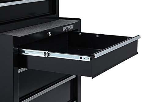 Buy kennedy ball bearing drawer slides