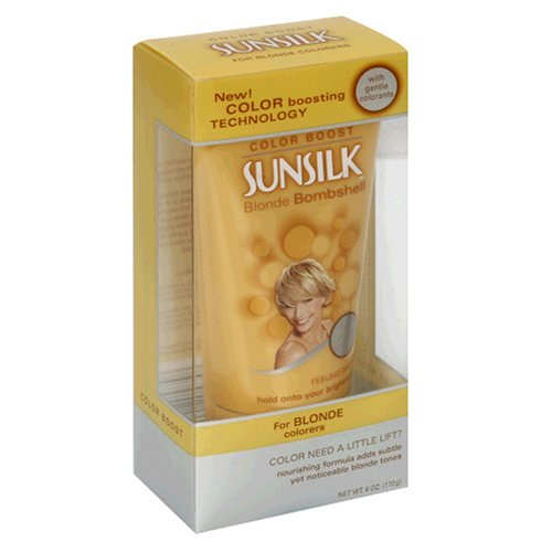 sunsilk-blonde-bombshell-color-boost-for-blonde-colorers-6-oz-170-g