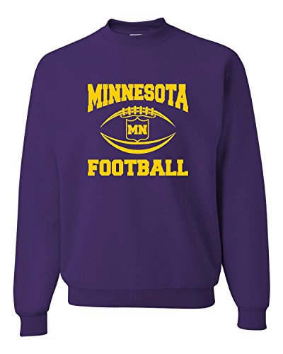 Out Adult Sweatshirt - 1