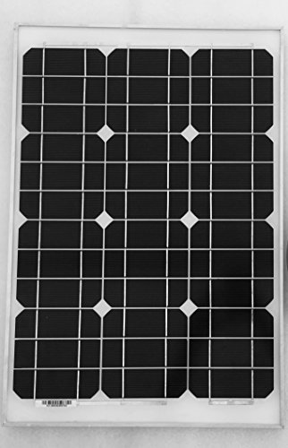 35-Watt-Solar-Panel