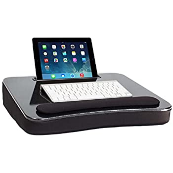 Amazon Com Sofia Sam All Purpose Lap Desk Black