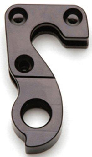 Wheels Manufacturing Dropout-28 Derailleur Hanger ()