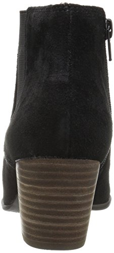 Lucky Womens Lk Tulayne Ankle Bootie Shoes
