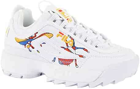 Fashion Sneakers to200 Shoes Fila100 Shopping 3j4A5qRL