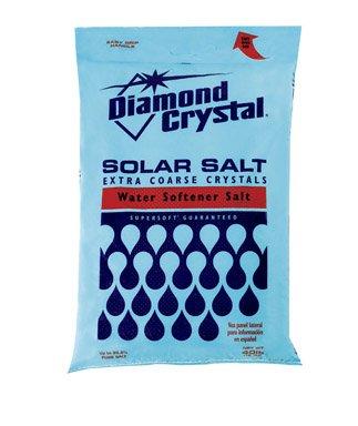 solar crystals - 7
