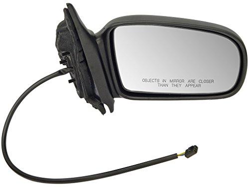 Dorman 955-321 Buick/Oldsmobile Power Replacement Passenger Side Mirror ()