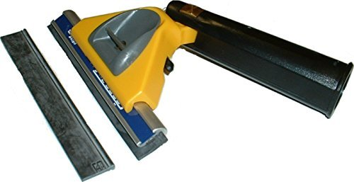 Sorbo 6 Inch Squeegee Set by Sorbo (Image #1)