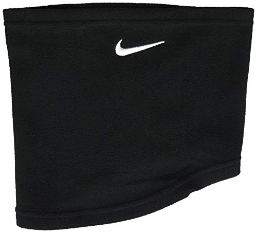 Nike Unisex Fleece Neck Warmer