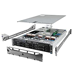 Image of the product High End Virtualization that is listed on the catalogue brand of Dell.