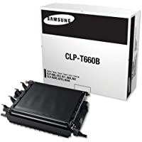 2Q23434 - Samsung Transfer Belt for Colour Laser Printers