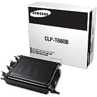 2Q23434 - Samsung Transfer Belt for Colour Laser Printers