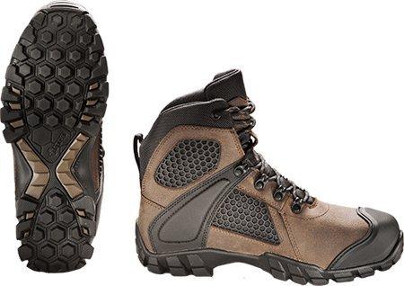 [해외][베이츠] 밀리터리 부츠 SHOCK FX (CANTEEN) / [Bates] Military boots SHOCK FX (canteen)