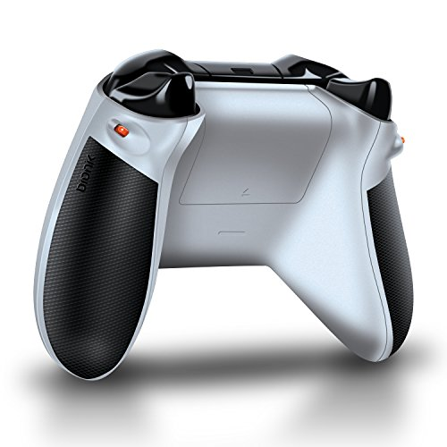 Top 4 best trigger stops xbox one white 2020