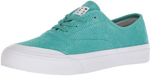HUF Men's Cromer Skate Shoe Atlantic cheap latest collections AhDnrsVx