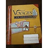 Voyages in English, IHM Sisters, 0829420983