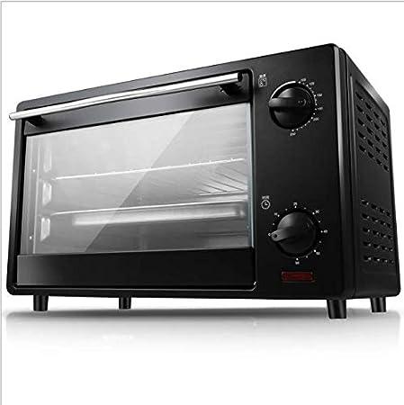 Horno Eléctrico Home Baking Box Multi-función Máquina De Hornear ...