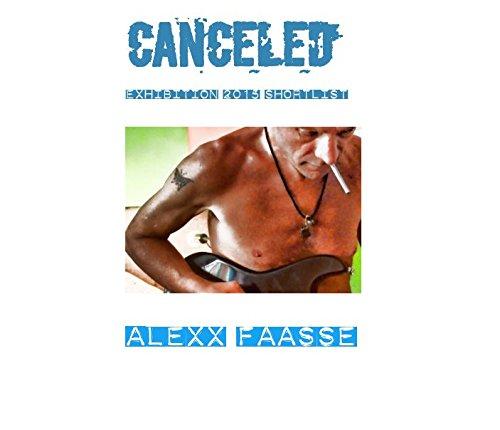 Download CANCELED pdf