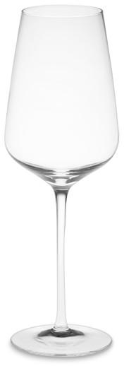 Williams-Sonoma Estate Sauvignon Blanc Wine Glasses, Set of 2 | Williams-Sonoma