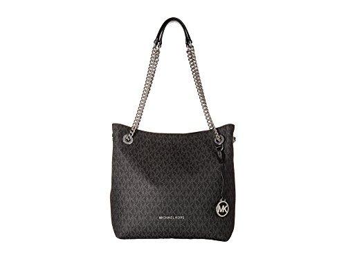 Michael Kors Chain Handbag - 2