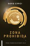 Zona prohibida (FICCIÓ)