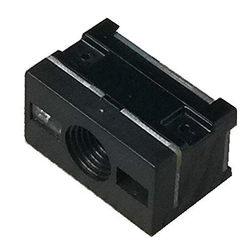 Xligo GM65-S 1D/QR/2D Bar Code Scanner QR Code Reader Mod Code scanner Barcode Reader QR Code Module