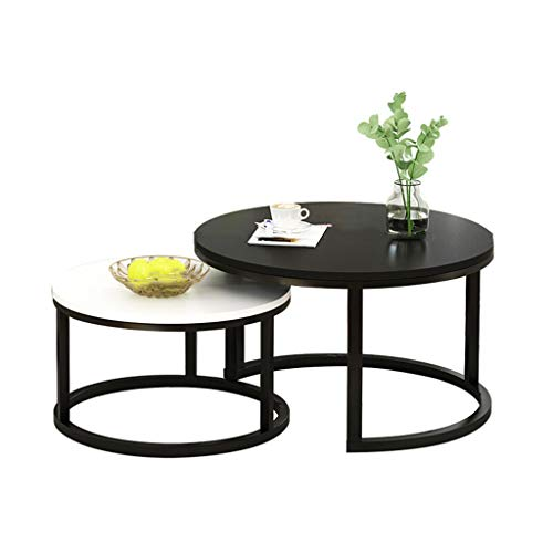 Amazon Com Huiqi Modern Coffee Table Coffee Table Coffee Table
