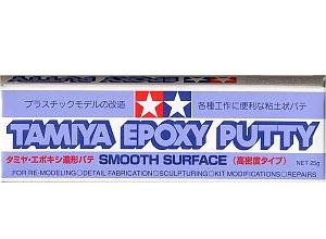 epoxy-sculpting-putty-by-tamiya