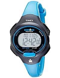 "Timex Women's T5K526 ""Ironman Traditional"" Sport Watch"