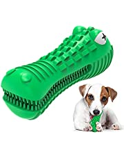 Caseeto Toothbrush Toy for Puppies