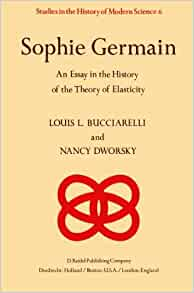 essay literature modern old theory Provocative and penetrating, these essays attest to mr wellek's intense concern during the past two decades with the problems besetting the disciplines of literary theory, criticism, and history.