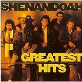 Shenandoah - Greatest Hits