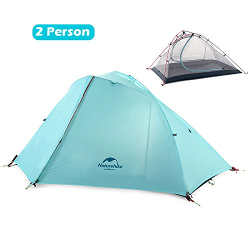 Triwonder-1-2-3-Person-4-Season-Camping-Tent-Lightweight-Waterproof-Double-Layer-Backpacking-Tent-for-Camping-Hiking