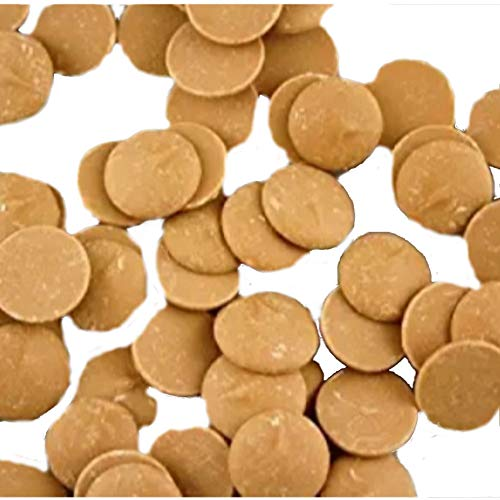 (Make N Mold 6212 12OZ Salted Caramel Flavored Candy)