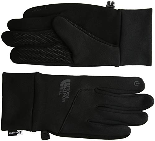e1662d311 North Face Gloves - Trainers4Me