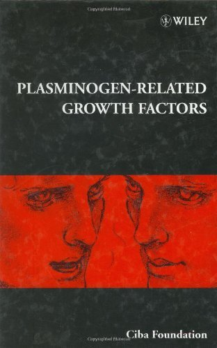 Growth Factors (Novartis Foundation Symposia Book 212) ()